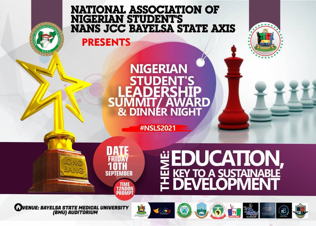 Breaking News: Official List of NSLSBYS Awards 2021 Nominees Unveiled
